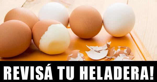 huevos-frescos-destacada