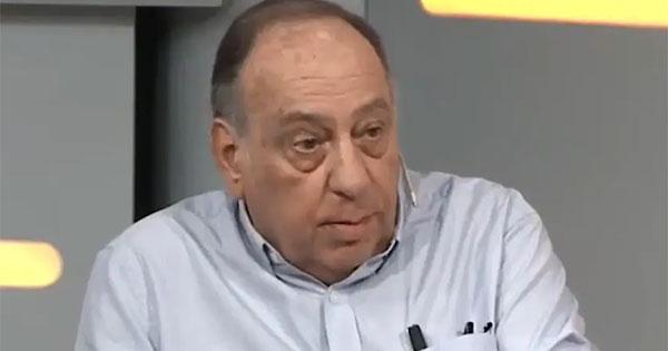 roberto-cachanosky-candidato-destacada