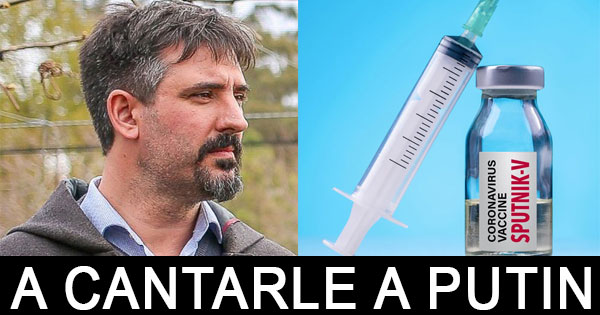 intendente-miramar-vacuna-destacada
