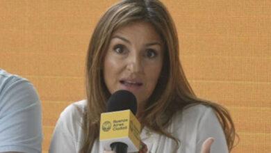 Photo of Ministra de Educación de CABA hace temblar a los gremios docentes