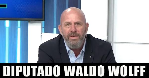waldo-wolff-no-me-callo-destacada