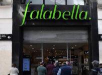 falabella-destacada