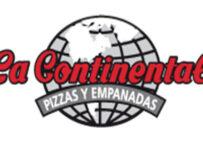 pizzeria-la-continental-cerro-destacada