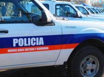 policia-salva-a-jubilados-destacada