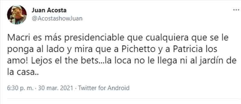 juan-acosta-mas-presidenciable-tuit-completo
