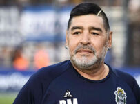 diego-maradona-revelan-quien-destacada