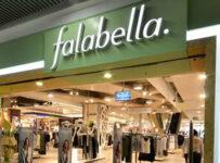 falabella-ciere-destacada