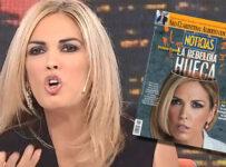 viviana-canosa-revista-noticias-destacada
