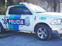 camioneta-policia-bonerense-destacada