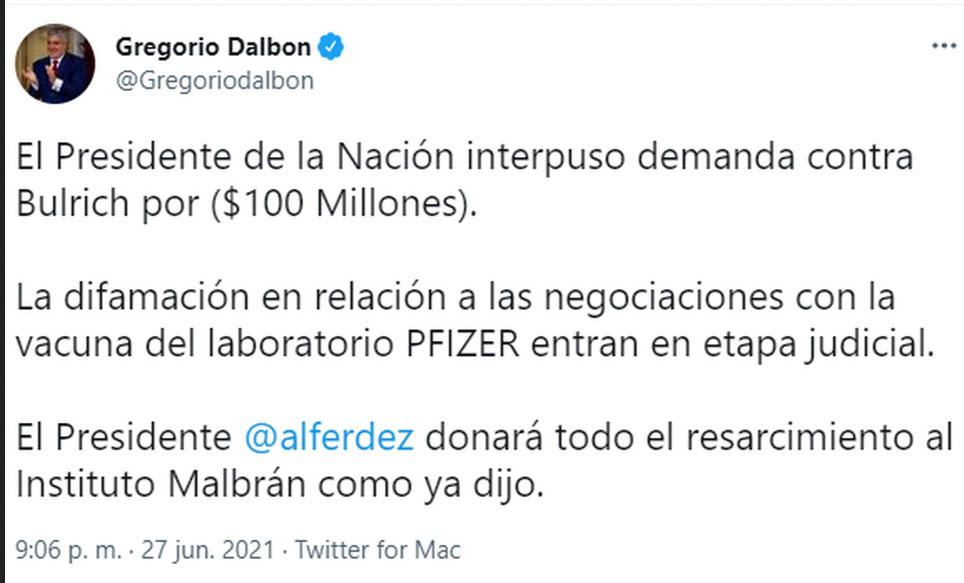 gregorio-dalbon-tuit-demanda-a-bullrich-completo