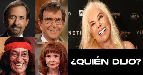 collage-quien-dijo-especial-famosos-argentinos-1