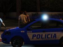 policia-de-cordoba