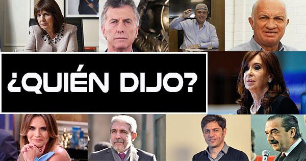 quien-dijo-collage-politica-1